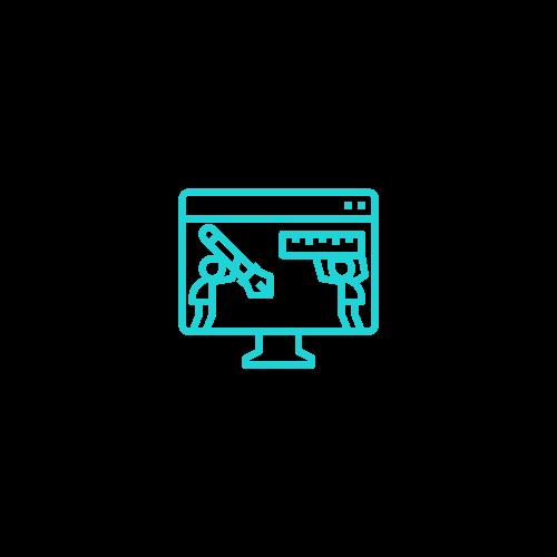Webdesign für Unternehmer - Dienstleister.