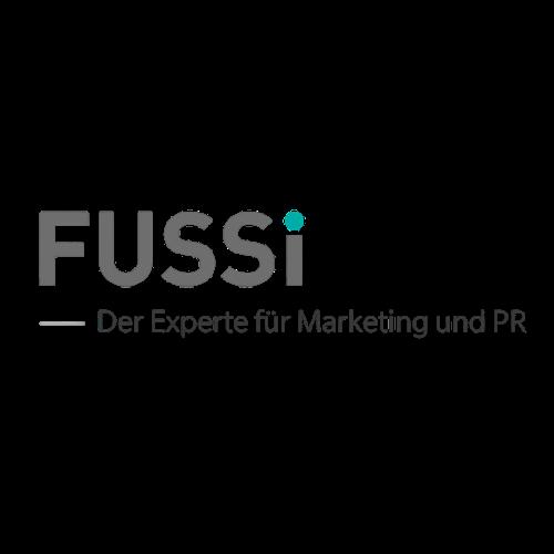 Fussi Logo