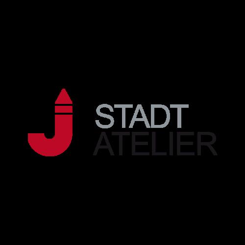 Stadt-Atelier Judenburg